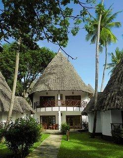 Pauschalreise Hotel Kenia, Kenia - Küste, Neptune Village Beach Resort & Spa in Galu Beach  ab Flughafen Amsterdam