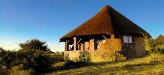 Pauschalreise Hotel Namibia, Namibia - Windhoek, Onjala Lodge in Windhoek  ab Flughafen