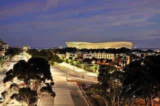 Pauschalreise Hotel Südafrika, Südafrika - Kapstadt & Umgebung, Protea Hotel Cape Town Victoria Junction in Kapstadt  ab Flughafen Berlin