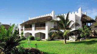Pauschalreise Hotel Tansania, Tansania - Insel Zanzibar, Royal Zanzibar Beach Resort in Nungwi  ab Flughafen Berlin-Tegel