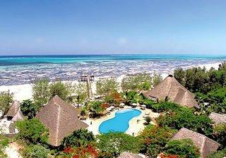 Pauschalreise Hotel Tansania, Tansania - Insel Zanzibar, Spice Island Resort in Jambiani  ab Flughafen Berlin