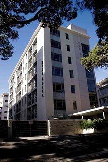 Pauschalreise Hotel Südafrika, Südafrika - Kapstadt & Umgebung, The Hyde Hotel in Kapstadt  ab Flughafen Basel