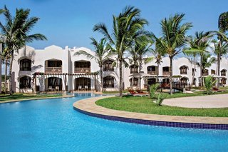 Pauschalreise Hotel Kenia, Kenia - Küste, Silver Palm Spa & Resort Kilifi in Kilifi  ab Flughafen Basel