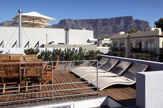 Pauschalreise Hotel Südafrika, Südafrika - Kapstadt & Umgebung, African Elite Properties Apartments Waterfront & De Waterkant Waterfront 1 Bedro in KAPSTADT  ab Flughafen Frankfurt Airport