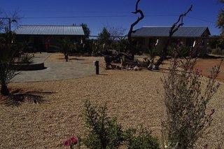 Pauschalreise Hotel Namibia, Namibia - Windhoek, Etango Ranch in Windhoek  ab Flughafen