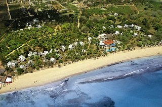 Pauschalreise Hotel Kenia, Kenia - Küste, Jacaranda Indian Ocean Beach Resort in Diani Beach  ab Flughafen Amsterdam