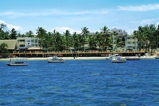 Pauschalreise Hotel Kenia, Kenia - Küste, Bamburi Beach Hotel in Bamburi Beach  ab Flughafen Bremen
