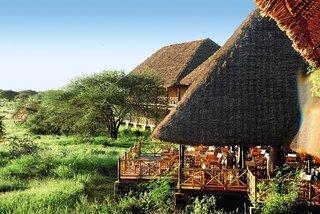 Pauschalreise Hotel Kenia, Kenia - Küste, Papillon Lagoon Reef in Diani Beach  ab Flughafen Berlin