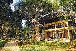 Pauschalreise Hotel Kenia, Kenia - Küste, Baobab Beach Resort in Ukunda  ab Flughafen Amsterdam