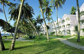 Pauschalreise Hotel Kenia, Kenia - Küste, Sarova Whitesands Beach Resort & Spa in Bamburi Beach  ab Flughafen Bruessel