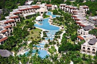 Pauschalreise Hotel Kenia, Kenia - Küste, Swahili Beach in Diani Beach  ab Flughafen Amsterdam