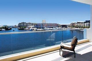 Pauschalreise Hotel Südafrika, Südafrika - Kapstadt & Umgebung, African Elite Properties Apartments Waterfront & De Waterkant in KAPSTADT  ab Flughafen Basel
