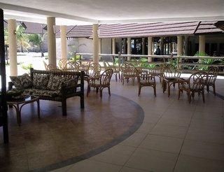 Pauschalreise Hotel Kenia, Kenia - Küste, Amani Tiwi Beach Resort in Tiwi Beach  ab Flughafen Amsterdam