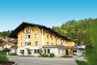 Pauschalreise Hotel Österreich, Tirol, Parkhotel Matrei in Matrei am Brenner  ab Flughafen Düsseldorf