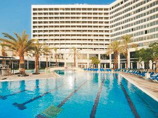 Pauschalreise Hotel Israel,     Israel - Totes Meer,     Crowne Plaza Dead Sea in En Bokek
