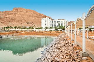 Pauschalreise Hotel Israel,     Israel - Totes Meer,     Lot Spa in En Bokek