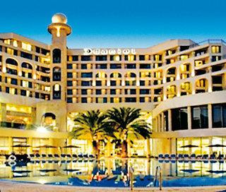 Pauschalreise Hotel Israel,     Israel - Totes Meer,     Daniel Dead Sea Hotel in En Bokek