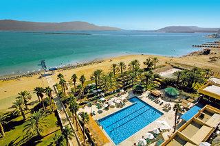Pauschalreise Hotel Israel,     Israel - Totes Meer,     Herods Dead Sea in En Bokek