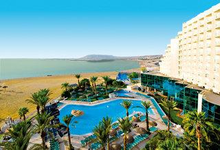 Pauschalreise Hotel Israel,     Israel - Totes Meer,     Leonardo Club Dead Sea in En Bokek