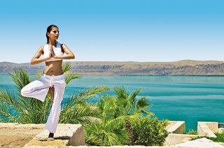Pauschalreise Hotel Jordanien,     Jordanien - Totes Meer,     Mövenpick Resort & Spa Dead Sea in Totes Meer