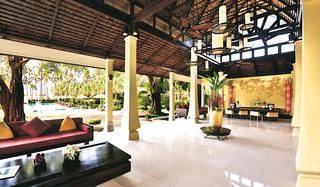 Pauschalreise Hotel Thailand, Ko Samui, The Passage Samui Villas & Resort in Ko Samui  ab Flughafen Frankfurt Airport