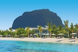 Pauschalreise Hotel Mauritius, Mauritius - weitere Angebote, The St. Regis Mauritius Resort in Le Morne  ab Flughafen