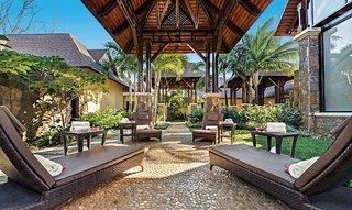 Pauschalreise Hotel Mauritius, Mauritius - weitere Angebote, The Westin Mauritius Turtle Bay Resort & Spa in Turtle Bay  ab Flughafen