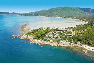Pauschalreise Hotel Thailand, Ko Samui, Silavadee Pool Spa Resort in Lamai Beach  ab Flughafen Frankfurt Airport