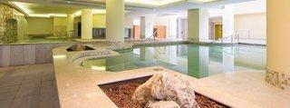 Pauschalreise Hotel Italien,     Toskana - Toskanische Küste,     Atahotels Petriolo Spa Resort in Civitella Paganico