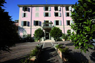 Pauschalreise Hotel Italien, Emilia Romagna, Verdi in Parma  ab Flughafen Berlin-Tegel