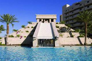 Pauschalreise Hotel USA, Nevada, Cancun Resort Las Vegas in Las Vegas  ab Flughafen