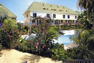 Pauschalreise Hotel Kap Verde,     Kapverden - weitere Angebote,     Leme Bedje in Santa Maria