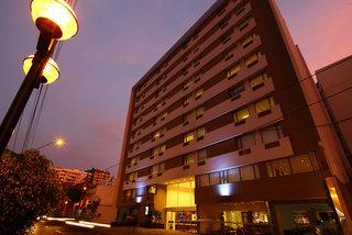 Pauschalreise Hotel Peru, Peru, Casa Andina Select Miraflores in Lima  ab Flughafen Abflug Ost