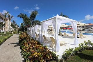 Pauschalreise Hotel  Luxury Bahia Principe Fantasia in Punta Cana  ab Flughafen