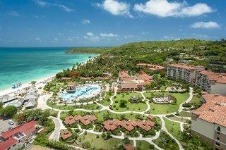 Pauschalreise Hotel Antigua und Barbuda, Antigua & Barbuda, Sandals Grande Antigua Resort & Spa in Dickenson Bay  ab Flughafen Düsseldorf