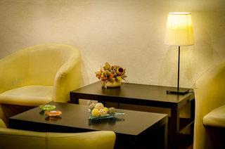 Pauschalreise Hotel Portugal, Lissabon & Umgebung, Dinya Lisbon Hotel in Lissabon  ab Flughafen Berlin
