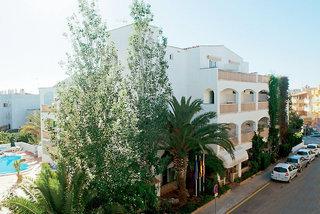 Pauschalreise Hotel Spanien, Mallorca, Martorell in Colònia de Sant Jordi  ab Flughafen Frankfurt Airport