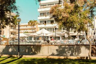 Pauschalreise Hotel Spanien, Mallorca, smartline Anba Romani in Cala Millor  ab Flughafen Frankfurt Airport