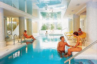 Pauschalreise Hotel Spanien, Mallorca, Alondra in Cala Ratjada  ab Flughafen Berlin-Tegel