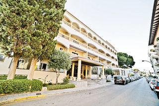 Pauschalreise Hotel Spanien, Mallorca, Baviera in Cala Ratjada  ab Flughafen Frankfurt Airport