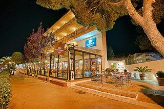 Pauschalreise Hotel Spanien, Mallorca, Bell Port in Cala Ratjada  ab Flughafen Berlin-Tegel