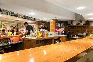 Pauschalreise Hotel Spanien, Mallorca, Bellamar in Cala Ratjada  ab Flughafen Berlin-Tegel