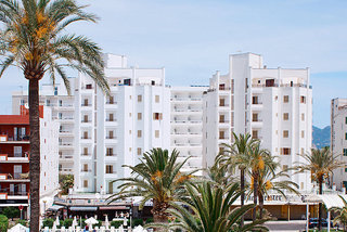 Pauschalreise Hotel Spanien, Mallorca, Hotel Verónica in Cala Millor  ab Flughafen Berlin-Tegel