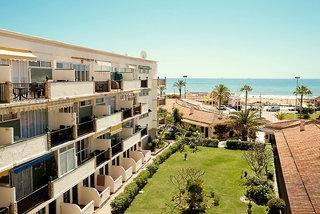 Pauschalreise Hotel Spanien, Costa del Sol, smartline Los Jazmines in Torremolinos  ab Flughafen Berlin-Tegel