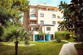 Pauschalreise Hotel Spanien, Mallorca, smartline Guya Wave in Cala Ratjada  ab Flughafen Berlin-Tegel