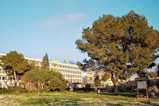 Pauschalreise Hotel Spanien, Mallorca, smartline Mariant in Sant Llorenç des Cardassar  ab Flughafen Berlin-Tegel