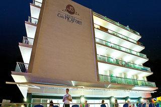 Pauschalreise Hotel Spanien, Mallorca, JS Can Picafort in Can Picafort  ab Flughafen Berlin-Tegel