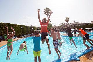 Pauschalreise Hotel Spanien, Mallorca, Hotel JS Es Corso in Porto Colom  ab Flughafen Berlin-Tegel
