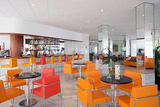 Pauschalreise Hotel Spanien, Mallorca, JS Miramar in Can Picafort  ab Flughafen Berlin-Tegel