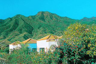 Pauschalreise Hotel Spanien, La Palma, La Palma Jardin in Los Llanos de Aridane  ab Flughafen Berlin-Tegel